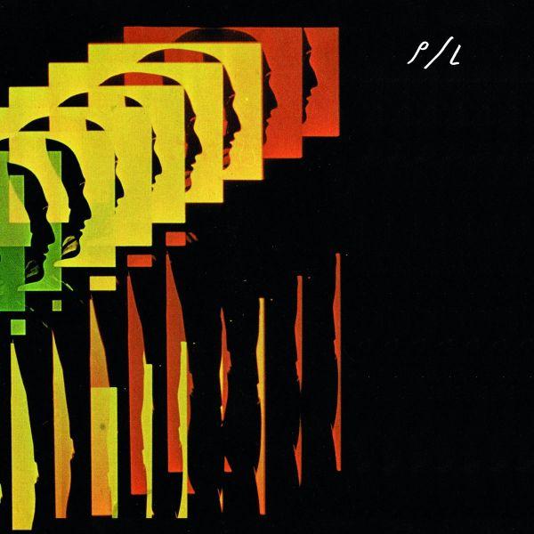 SUGAR & SPICE : Un site et un catalogue de vente de disques